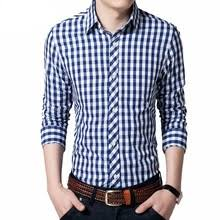 personalized dress shirts promotion shop for promotional