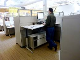 Benefits Of Standing Desk by How Standing Desk Benefits Health