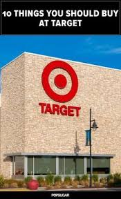 target hutchinson black friday hours 64 best lincoln center images on pinterest lincoln commercial