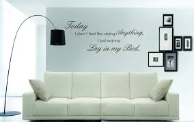 design your own wall art stickers home design design your own wall quote personalise u0026 create your vinyl wall art sticker