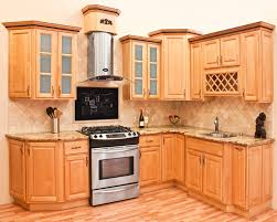 mdf vs plywood for kitchen cabinets home design ideas