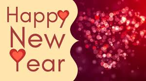 happy new year wishes for husband and