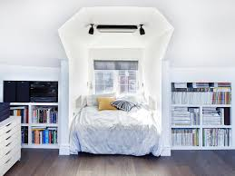 Attic Bedroom Ideas Reclaim Wasted Space Dining Rooms Garages Attics And Closets Hgtv