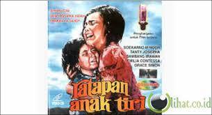 Film Film Tersedih Indonesia | 10 film indonesia yang paling sedih sepanjang masa kejadian unik