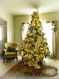 christmas decoration ideas to make at home imanada coastal and