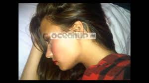 all the demi lovato tattoos and piercings june 2011 youtube