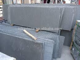 granite g684 flamed granite flooring patterns buy granite