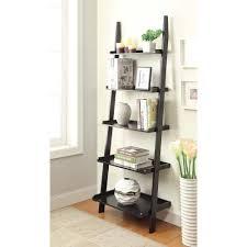 sauder premier 5 shelf composite wood bookcase niche flip flop cherry 6 shelf 30 in wide folding bookcase