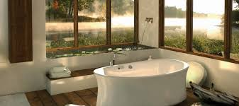 custom bathrooms designs how modern custom bathroom designs can revitalize your home