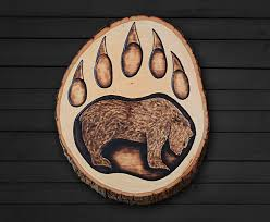 Simple Wood Burning Patterns Free by If An Individual Plan To Learn About Woodworking Methods Try Out