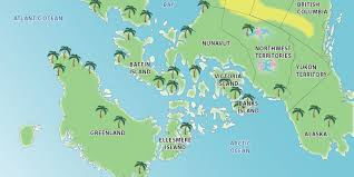 Map Of Us And Alaska by Reference Map Of Alaska Usa Nations Online Project Map Of Usa