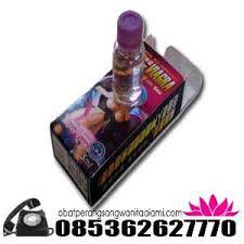 viagra cair obat perangsang wanita