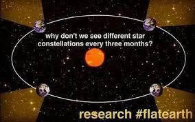 Star Memes - star memes flat earth