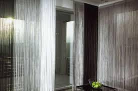 tende per soggiorno moderno tende x soggiorno moderno 100 images units wall soggiorno
