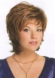 long shag haircuts for women over 50 short hair styles for women over 50 short trendy hairstyles 2010