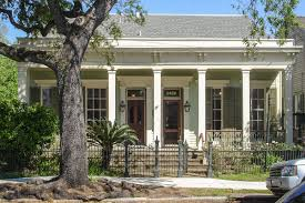 new orleans style floor plans duplex side by side missing middle housing