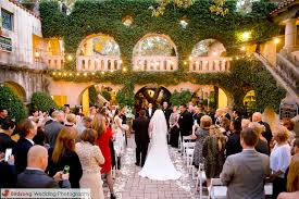 wedding venues arizona tlaquepaque chapel venue sedona az weddingwire