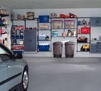 Garage Shelving System by Palo Alto Garage With Monkey Bars Storage System Garage Shelving