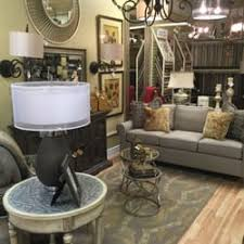 home interiors usa accent lighting home interiors 12 photos furniture stores