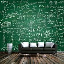 theme hotel math games pin by mandeep singh on mandeep singh pinterest wallpaper