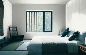 comment agrandir sa chambre quelles couleurs pour agrandir une pièce habitatpresto