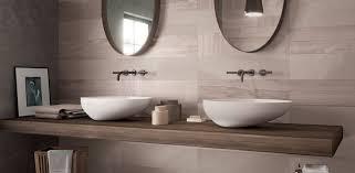 salle de bain dans une chambre chambres d hôtes que dit la loi sur les sanitaires et salles de