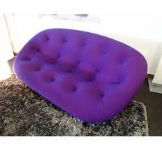 canap ligne roset ploum canapé moyen ploum ligne roset canapés fauteuils vente pro