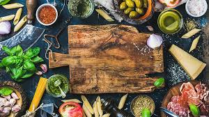 emission cuisine inter vancouver community