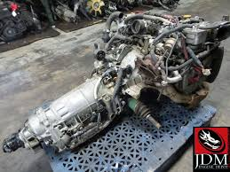 97 98 subaru forester sf5 2 0l 4 cam turbo engine u0026 trans jdm