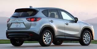 affordable mazda cars review mazda 5 and cx 5 mazda s perfect 10 family haulers the
