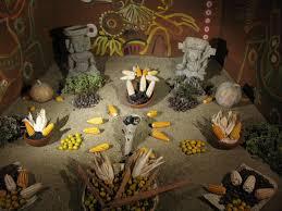 Dia De Los Muertos Home Decor The Day Of The Dead In Mexico