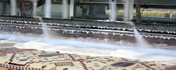 come lavare i tappeti persiani promo lavaggio sherazade home