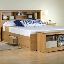 solid wood bookcase headboard queen solid wood bookcase headboard king home design bookcase bookshelf
