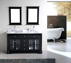Lowes Bathroom Vanity Top Dual Bathroom Vanity With Dressing Table Vanities Without Tops