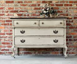 tips for two tone dresser johnfante dressers
