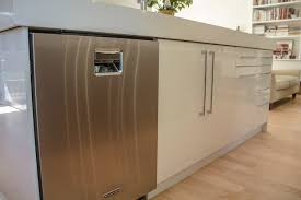 gallery 1 u2014 kitchens alive london ontario kitchen designers