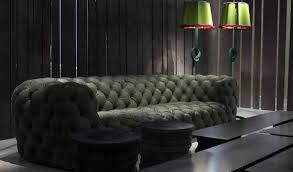 sofa chesterfield sofa living room ideas stunning chesterfield