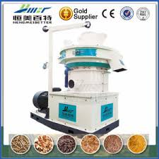 Woodworking Machinery Manufacturers by Factory Price Bamboo Cotton Stalk Granulator With Good Price