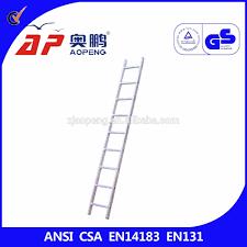Salesladder Ladder Barrel For Pilates Ladder Barrel For Pilates Suppliers And