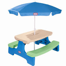step 2 folding picnic table step 2 folding picnic table inspirational easy storeâ picnic table