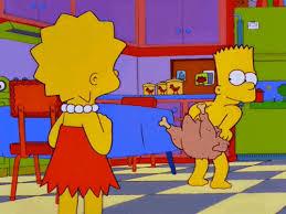 the simpsons thanksgiving gif wifflegif