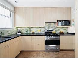 kitchen unfinished shaker kitchen cabinets cheap kitchen