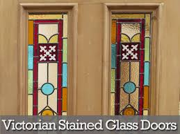 stained glass internal doors architectural restoration of fireplaces and doors strippadoor