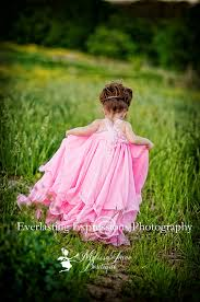 shall we dance so pretty princess dress