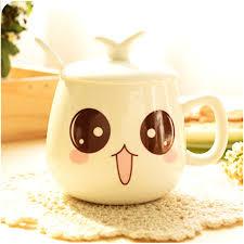 online get cheap plain ceramic coffee mugs aliexpress com