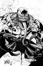 119 best marvel images on pinterest marvel comics comic art and