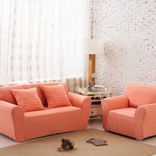 Chaise Lounge Slipcovers Furniture Refresh And Decorate In A Snap With Slipcover For