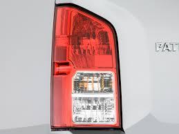 nissan pathfinder remote start 2013 nissan pathfinder interior revealed