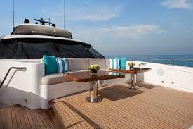 yacht event layout layout general arrangement westport 125 m y 38 meter