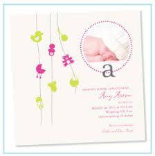baby girl announcements our baby girl birth announcements and invites looklovesend